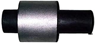 Rubber Upper Mount, Damper For 85HP 90HP Yamaha Outboard Engine Replaces 688-44514-00-94 and 688-44514-00-00