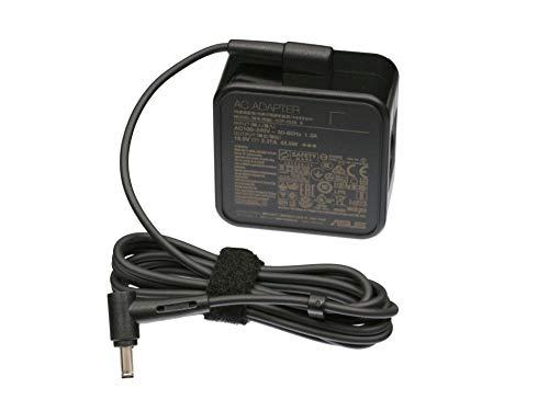 ASUS VivoBook S13 S330FA Original Netzteil 45 Watt kleine Bauform