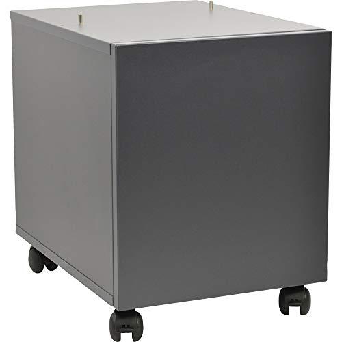 KYOCERA CB-5100(H) Unterschrank inkl. Rollen Höhe ca. 50 cm Druckerhalter Schwarz, Grau