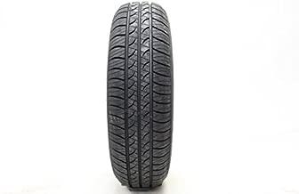 Hankook Optimo H724 All-Season Tire - 205/75R15 97S