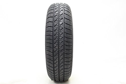 Hankook Optimo H724 All-Season Tire - 185/75R14 89S