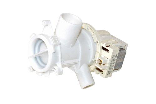 Beko Waschmaschine Pumpe Filter Montage Wasserkühlung 2880401800