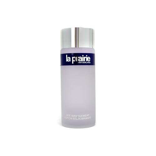 La Prairie Age Management Balancer 250ml