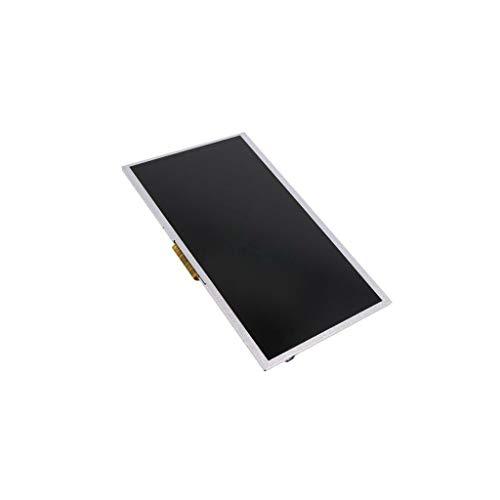 LCD-OLINUXINO-10 Display TFT 10.1