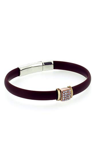 Time Force S0321614 Pulsera Mujer TJ1248B01