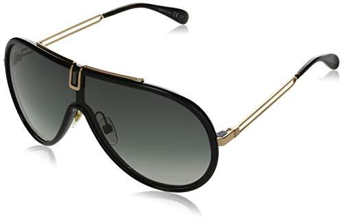 Givenchy Sonnenbrille (GV 7111/S 807/9O 99)
