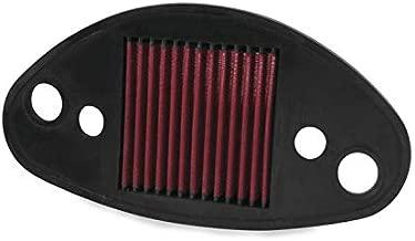 BikeMaster Air Filter For Suzuki VL800 Intruder Volusia 2001-2004