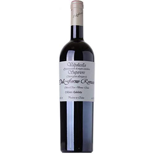 Valpolicella Superiore DOC Monte Lodoletta Romano dal Forno 2013 0,75 L