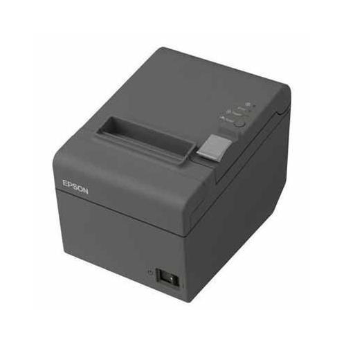 Impresora Termica Tickets 80 Mm Epson Tm-t20ll Miniprinter C31cd52062
