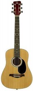 Amazon.es: tapa guitarra acustica