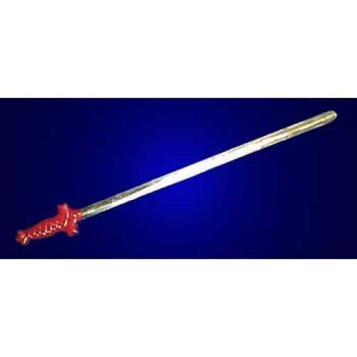 Espada de fakir