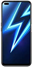 Realme 6 Pro (128GB, 6GB) 6.6