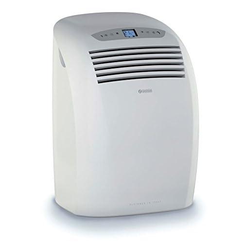Climatiseur Mobile Silencieux Amazon Fr