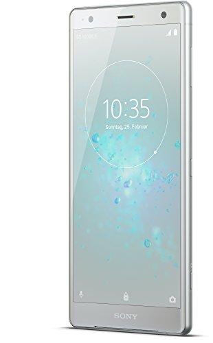 Sony Xperia XZ2 Dual SIM 4G...