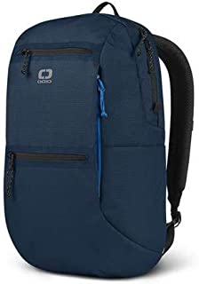 OGIO Men's Backpack, Navy, One-Size