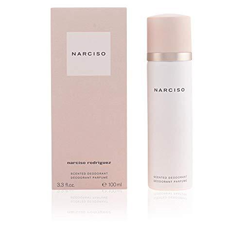 Narciso Rodriguez Narciso Deo Vaporizador 100 ml