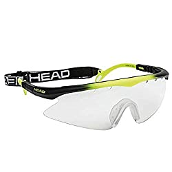 51e288de44b These goggles are one of the best I ve used and never have fogged up on me.  I also saw a lot of players using it. The HEAD PowerZone has a one-piece  lens ...