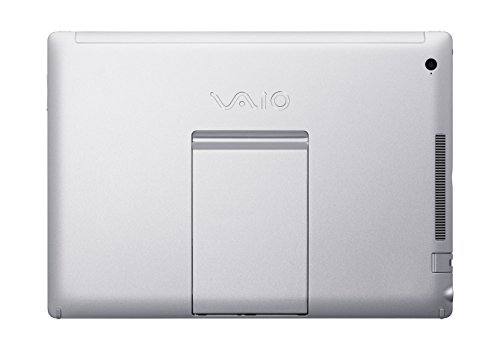 VAIO Z Canvas 12.3' Laptop (Core i7 Quad Core, 8 GB RAM, 256 GB SSD,...