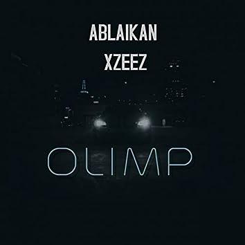Olimp (feat. Xzeez)