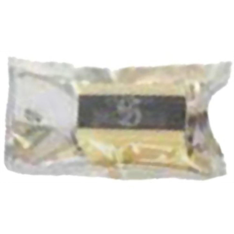 歯痛優しい有能なハンドメイドソ-プ ココナッツ