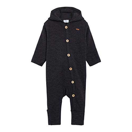Woll-Overall