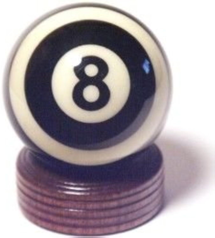8 Ball Pool Ball B BLOWOUT SALE B