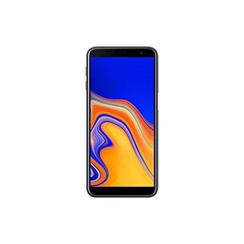 Samsung Galaxy J6 Plus 2018 Dual Sim 32Gb 3Gb Ram Sm-J610Fn/Ds Nero Sim Free