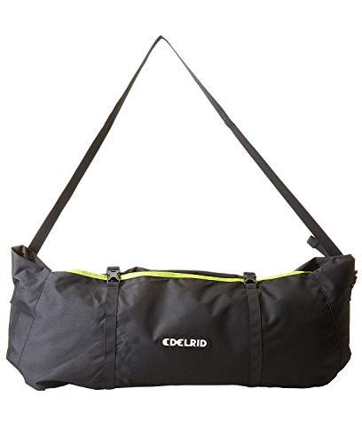 Edelrid Unisex– Erwachsene Seilsack Liner, Night-oasis, einheitlich