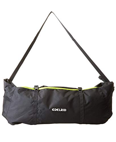EDELRID Liner Rope Bag - Night/Oasis