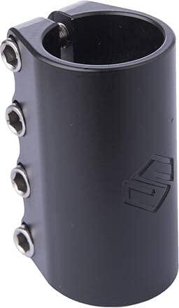 Striker Gravis SCS - Abrazadera para patinete