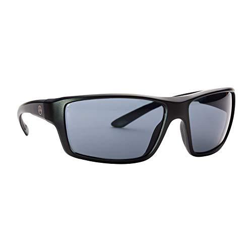 Magpul Summit Gafas de sol tácticas balísticas deportivas gafas de tiro para hombres