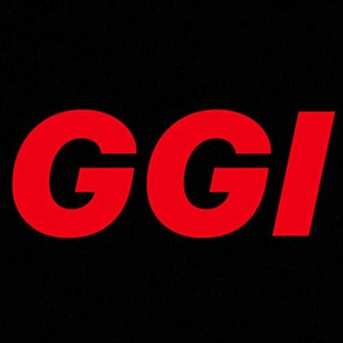 GGI June
