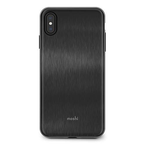 Moshi 99mo113002iGlaze para Apple...