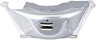 GM TH350 Chrome Flexplate Dust Cover