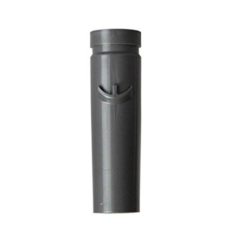 Bescita UK ajustement universel Outil adaptateur pour 32 mm Dyson DC35, DC45, Dc58, DC59, DC62, V6 pour aspirateur