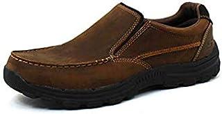 Men's Braver Rayland Slip-On Loafer
