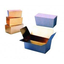 Mallard Ferriere-BALLOTIN BLANC N°6 1000 gr P/25