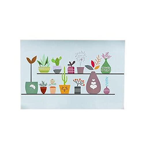 Papel adhesivo para estufa de cocina Dos pegatinas de pared de baldosas de cerámica resistentes al calor a prueba de agua Cocina Comedor Pared Estufa de gas Gabinete Papel pintado DIY 60cm * 9