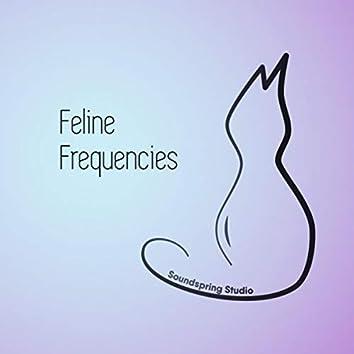 Feline Frequencies