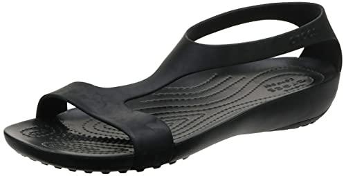 Croc's -  Crocs Damen Serena