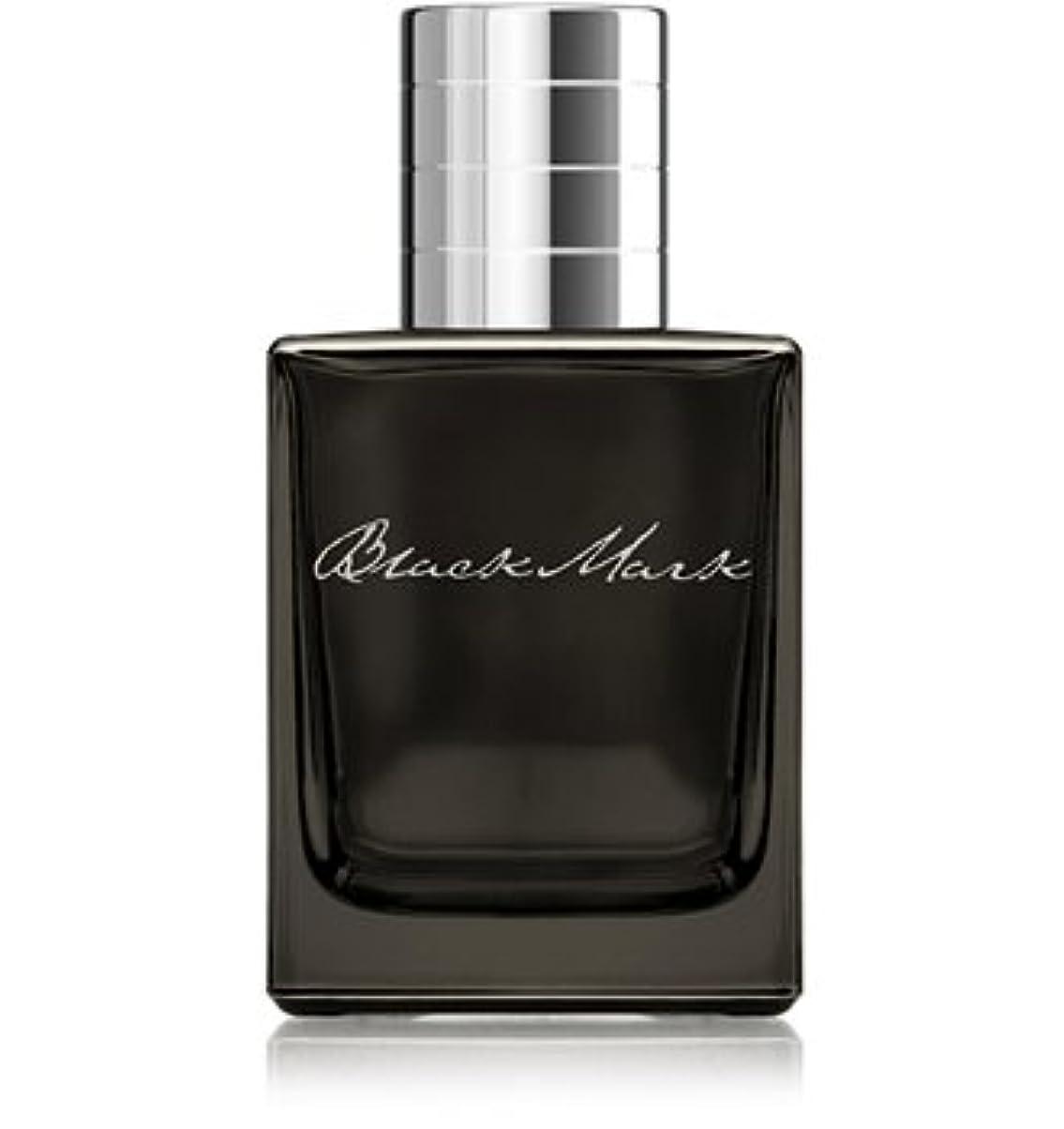不正インスタンスチューリップJack Black Black Mark (ジャック ブラック ブラックマーク) 1.0 oz (30ml) EDP Spray