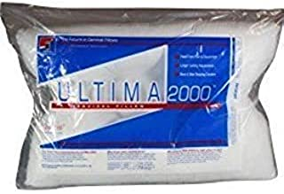 Best ultima 2000 pillow Reviews