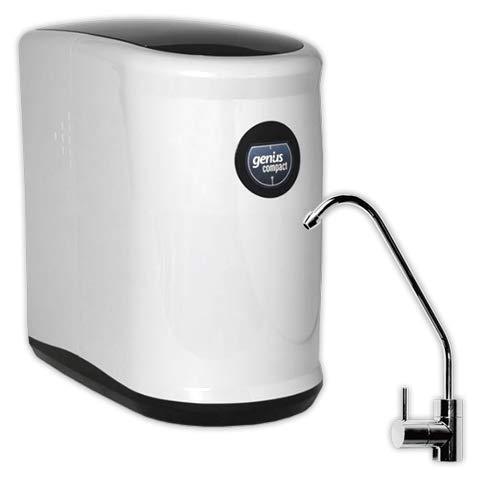 DOJA Industrial   Osmosis inversa ATH GENIUS COMPACT/P Produccion 150 litros 24h...