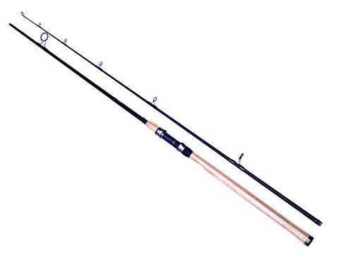 Spro 2992–240Racing Spin 75, 240cm, 35–75g canna da pesca