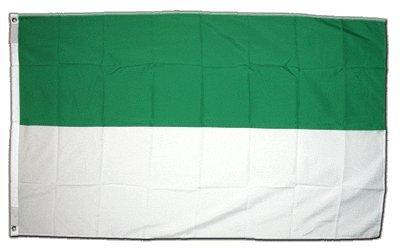 XXL Flagge Fahne Schützenfest 150 x 250 cm