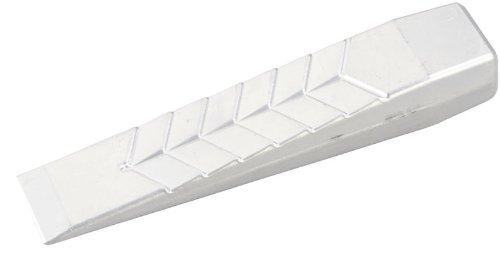 Bison Sicherheits-Fällkeil Aluminium 1050 g, 11-08-900009
