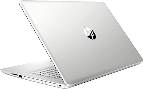 Compare HP H17 vs other laptops