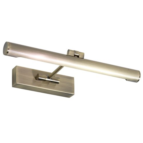 Astro 0534 T5 Goya 365 - Lámpara para cuadros (incluye tubo