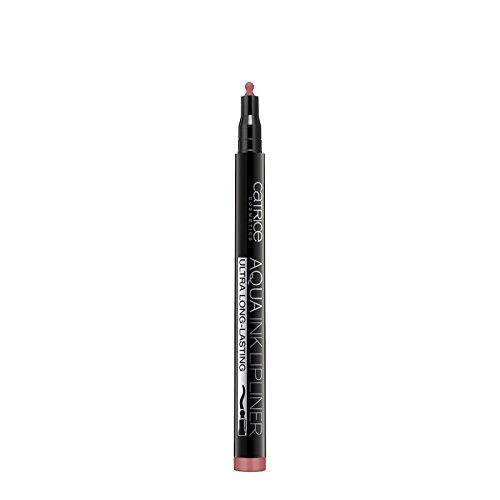 Catrice Aqua Ink Lipliner 070