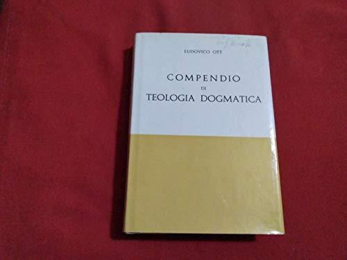 Compendio di teologia dogmatica